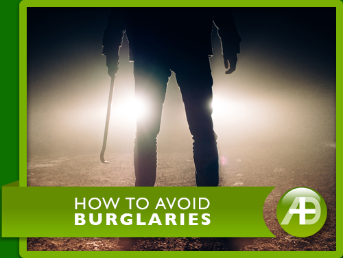 how-to-avoid-burglaries-post-ad-website
