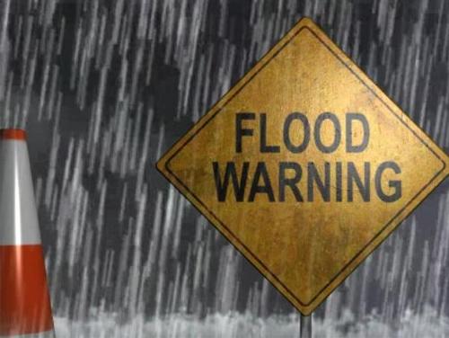 flood-warning-system