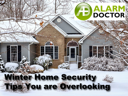 winter-home-security