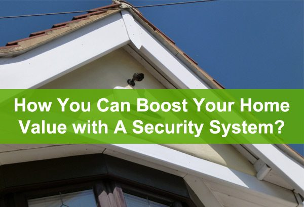 boost-home-security