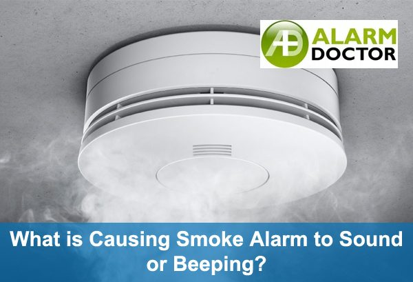 smoke-alarm-beeping-sound