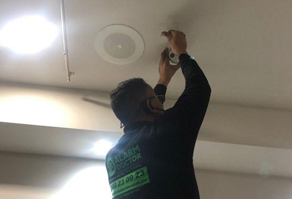 alarm-installation-company