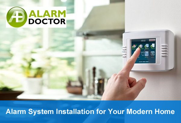 alarm-system-for-home