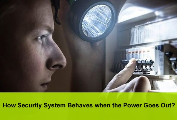 security-system-power-goes-out