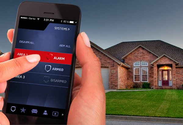 home-security-alarm-sydney
