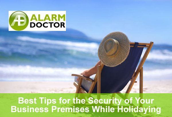 holiday-security-tips