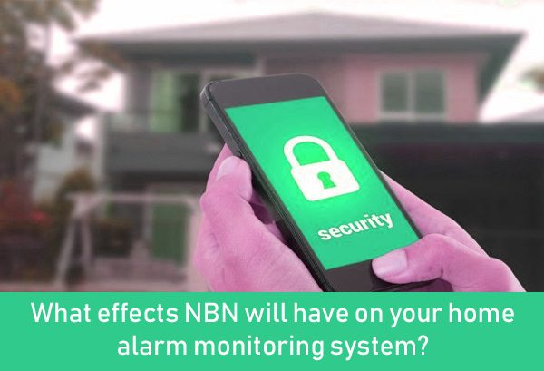 alarm-monitoring-system-nbn