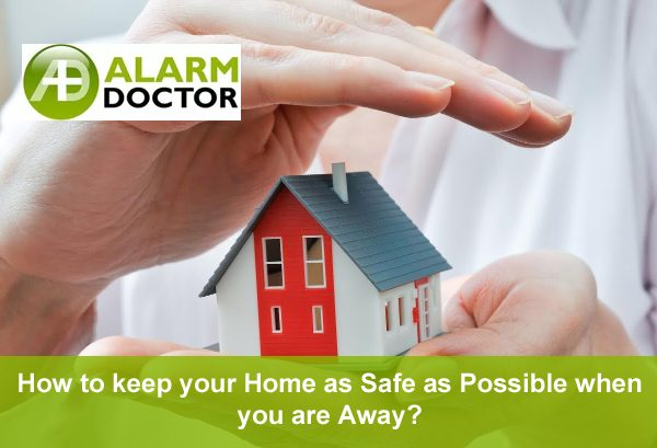 keep-your-home-safe