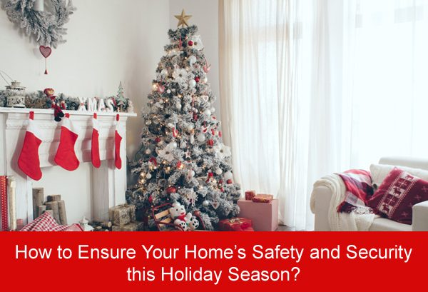 home-security-holidays