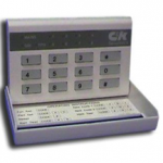 ck-150x150