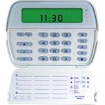 dsc1-150x150