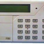 fbii1-150x150