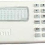 mcm-icon1-150x150