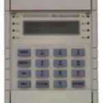tecom1-150x150