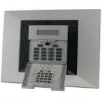 visonic1-150x150