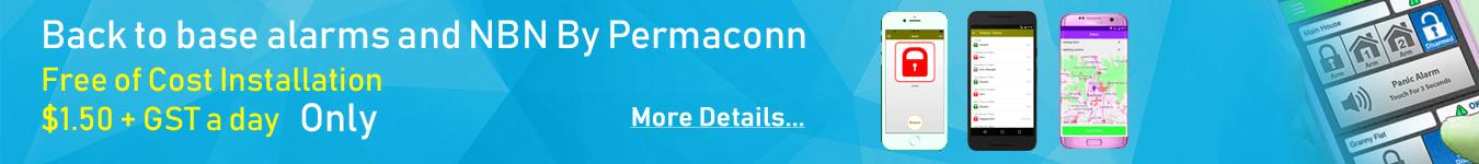 permaconn