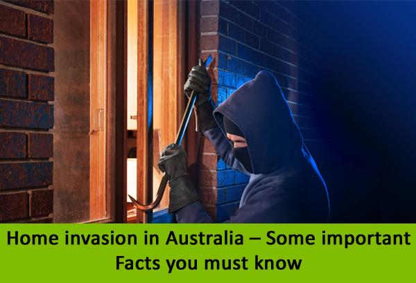 home-invasion-australia