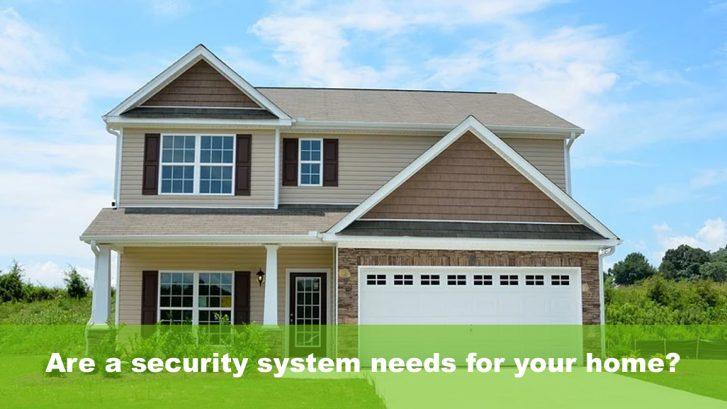 home-security-alarm