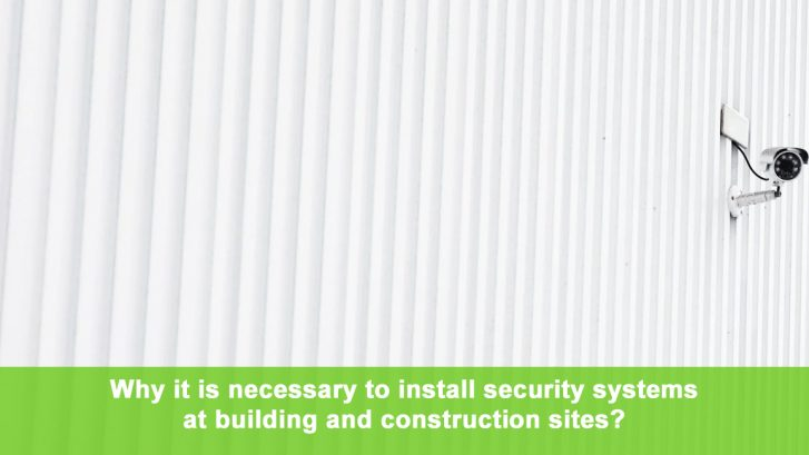 install-security-system