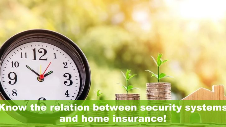security-system-insurance